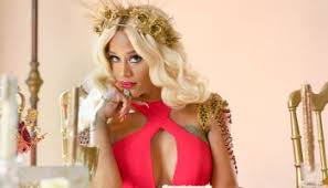 cyn pulled back hair love and hip yandy mendecees are not really married a love and hip hop