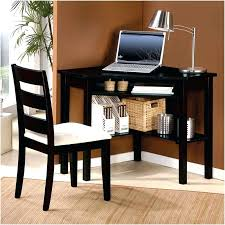 Corner Writing Desk Corner Desk And Chair Set Corner Desks For Home Set Corner Desk