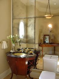 Mirrored Wall Tiles Fired Earth Antique Mirror Tiles Creating Antique Mirror Tiles