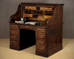 Roll Top Desk Antique Antique Roll Top Desks U2014 L Shaped And Ceiling Why You Should