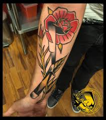 tattoo shop los angeles 40 best american traditional images on pinterest american