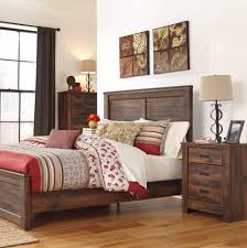 Shay Bedroom Set by Atlantic Bedding And Furniture Greater Atlanta Area Home Facebook