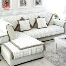 Buy Sofa In Singapore Sofa Covers Ready Made Uk Buy Online Singapore In Pakistan 11369