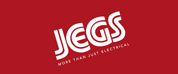 Jegs Online Explore Our Diy U0026 Electrical Range Jegs
