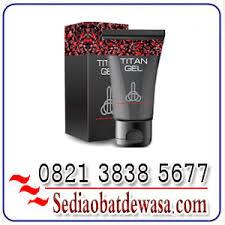 titan gel asli di pekanbaru 082138385677 antar gratis