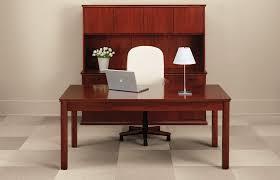 Office Desks Lincoln Styles Yvotubecom - Office furniture lincoln ne