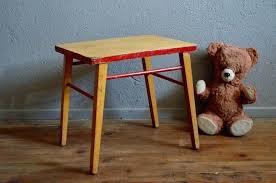 bureau enfant cp bureau enfant cp bureau enfant cp bureau enfant baumann