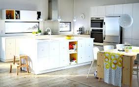 table de cuisine chez but table de cuisine chez but tables et chaises de cuisine chez fly