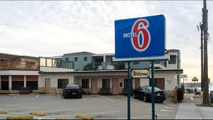 motel 6 pismo beach pacific ocean hotel in pismo beach ca 74