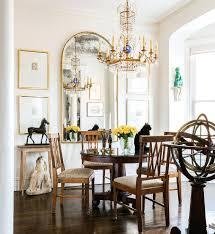 contemporary mirrors for dining room u2013 vinofestdc com
