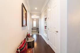 Pebble Tec Flooring Fresno Ca by 1715 E Wallington Ln Fresno Ca 93730 Mls 486761 Pmz Com