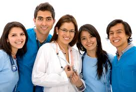 new york medical career training center provide medical