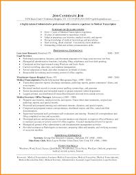 11 format for job application letter appication letter