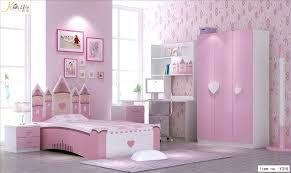 spectacular white bedroom furniture for kids u2013 soundvine co