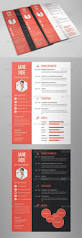 Best Resume Template App by 25 Best Resumes Images On Pinterest Resume Ideas Cv Ideas And