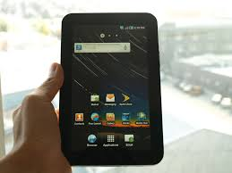 all tabs android browser review samsung galaxy tab android powered killer