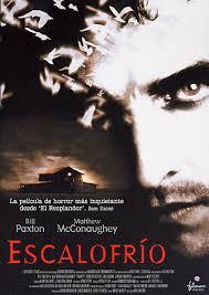 Escalofrió (2002)