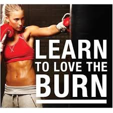 42 best 100 days until summer work out images on pinterest diet