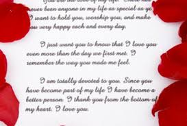romantic love letters for her gplusnick