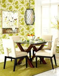 pier 1 imports dining table u2013 mitventures co