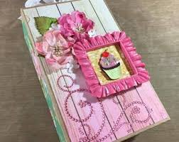 sweet 16 photo albums sweet 16 photo album etsy