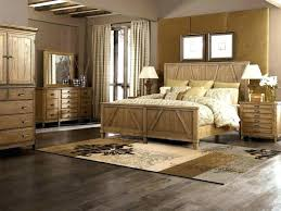 country bedroom colors simple country bedroom asio club
