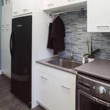 Kitchen Craft Design Kitchen Craft Cabinetry 43 Photos Interior Design 2148