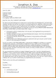 resume for hr internship cover letter faqs 11 pointers on