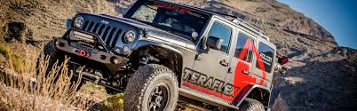 jeep road parts uk jeepey jeep parts spares and accessories
