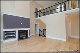 new home building and design blog home building tips built in