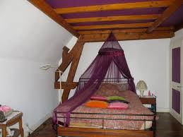 chambre hote besancon chambres d hôtes les capucines chambres à besançon dans le doubs