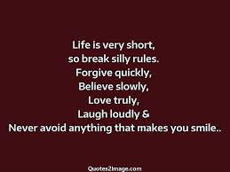 life is short quote pinterest quote to tell someone you love them 1000 images about love quotes