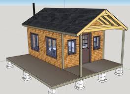 plan to build