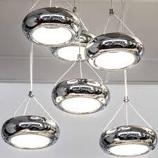 Wohnzimmer Leuchten Design Wohnzimmerleuchten Hinreißend Auf Wohnzimmer Ideen In Unternehmen