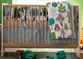 Owls Crib Bedding Kool Roomz Owls Crib Bedding Accessories