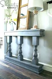 entry way table decor rustic foyer table small entry way ideas narrow foyer table ideas