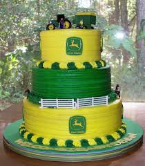 deere cake toppers deere birthday cake toppers fashion ideas