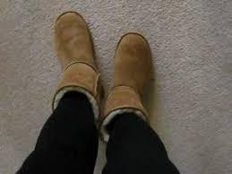 ugg s boots chestnut chestnut uggs with black