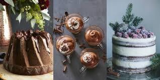 Christmas Pastries Ideas