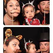 photo booth rental denver chipper booth photo booth rental co 33 photos 26 reviews