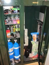 stack on 8 gun cabinet stack on 10 gun cabinet modifications best cabinets decoration