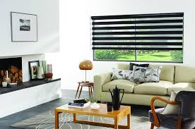 Tweed Roman Blinds Vision Blinds Sunshine Coast Tweed Heads And Gold Coast
