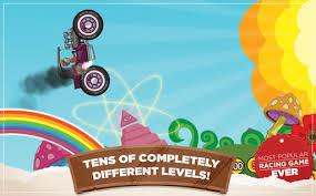 download game hill climb racing mod apk unlimited fuel hill climb racing mod 1 37 1 unlimited fuel coins no ads mods 2018