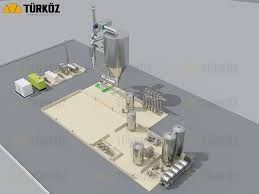 design of milk storage tank powder milk processing milk pasteurizer milk storage and cooling