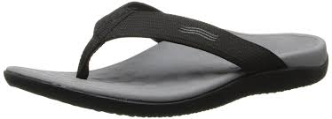 buy macys mens sandals u003e off64 discounted