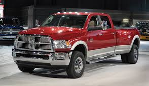 Dodge 3500 Truck Tires - trucks like or need big trucks like the dodge ram 3500 4x4