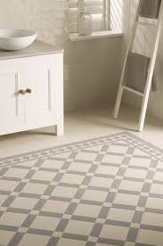 Ceramic Tile Flooring Pros And Cons Kitchen Ceramic Floor Tile Bathroom Floor Tile Ideas Kitchen