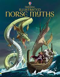 myths and legends u201d at usborne children u0027s books