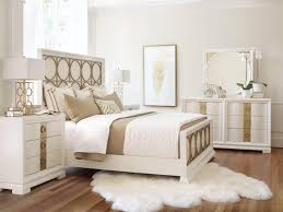 bedroom furniture vancouver bc dining furniture penrith