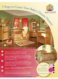 Cribs That Convert Into Full Size Beds by Seen In Magazines Baby U0027s Dream Furniture
